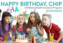Access to Health Care / All children deserve to receive affordable, comprehensive and high-quality health care.