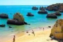 As melhores praias de 2014