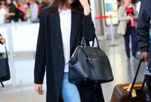 AIRPORT STYLE / airport style needs a whole new category