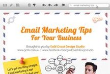 Email Marketing / Email Marketing hints, tips and advice