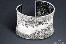 Roohi Boutique Bracelets