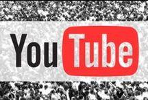 YouTube / Helpful hints, tips & advice on using YouTube