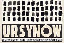 Warszawa Ursynów Jeziorki
