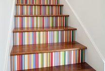Stripes ===