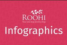 Infographics / This is a fun and interesting way to learn something new.  Our infographics are specifically tailored to give you the information you need in a way that is easy to remember.
