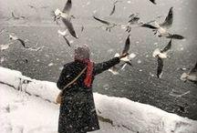 *Χειμώνας*