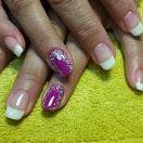 Naels / Nails (my eie / my own)