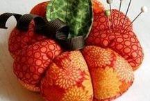 frutta &co simpatia