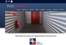 Campaña Fullbodega