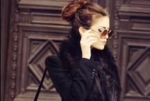 Parisian style / a*[style]pour toi