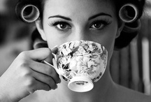 tea time / a*[tea time]pour toi