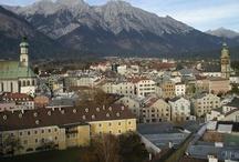 Mercatini di Natale in Tirolo, 24e25/11/2012 / Week-end in Tirolo per i tradizionali mercatini di Natale. Grazie a tuti i partecipanti, attendiamo le vostre foto!