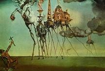 Oh, My Dalí Delight