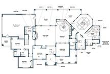 Floor Plan Friday