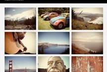 Wordpress Self-Hosted Themes / A mix of free and premium themes for self-hosted Wordpress.org sites