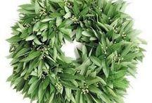 Mcfadden Wreaths