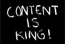Content / Should be on your to-do list.