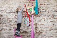 Kindertassen / De leukste kindertassen voor kids van 0 tot 6 jaar vind je bij Fleurig en Kleurig! Voor school, de crèche, zwemles, logeerpartijtjes en vakantie!