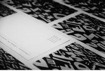 branding / Logo, logo design, identity, identity design, branding. #logo #identity #stationery #design #logodesign #identitydesign #stationerydesign #branding