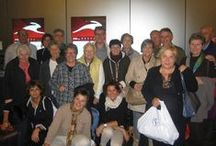 Firenze, 18-20 ottobre 2013 / Alla scoperta dei capolavori dell'arte e della cucina fiorentina