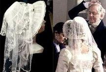 Antique & Vintage Weddings