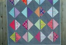 Quilts / To do / by beck Shannon