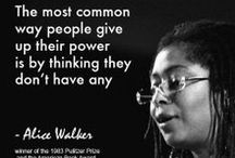Sociology Quotes / Sociology quotes from research studies, news and in popular culture