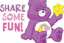 Care Bear   Best Friend Bear