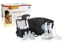 Breast Pumps We Love / Breast Pumps are now covered at NO COST TO YOU under The Affordable Care Act