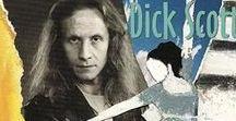 Dick Scott Music / Dick Scott Music