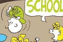 Onderwijs/ Education