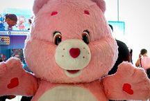 Care Bear   Live