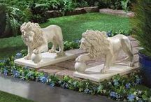 Garden Decor / Value Plus Plus  Thanks for visiting our web store. Shop and buy top sellers in gifts, collectibles, home, garden and seasonal decor. Give your home a makeover indoors and out. Search or browse through our listings and discover the awesome selection of new products. We have something for everyone on your shopping list, him, her, or the one who has it all.  http://www.valueplusplus.com/default.asp ---  http://www.valueplusplus.com/assets/product_images/listing.htm