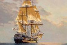 Ships / Ships