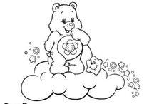 Care Bear   Harmony Bear 4