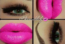 Sweet Lip's / LipSense buy SeneGence