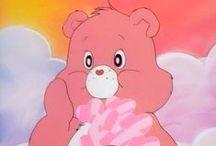 Care Bear   Cheer Bear 3