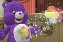 Care Bear   Harmony Bear 3