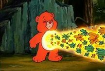 Care Bear   Friend Bear 3