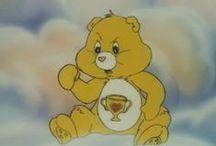 Care Bear   Champ Bear 3