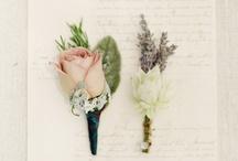 Beautiful blooms! / arrangements to inspire