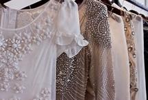 Wardrobe wishlist!