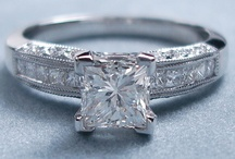 Engagement Rings / FREE SHIPPING for Next Day Delivery For Calls Within US Call 877-795-1101 For International Calls Dial 1-312-795-1100  Want to see more? Visit us at http://www.bigdiamondsusa.com/