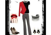 My fashion forward blog / The how to site for the place where budget and style meet