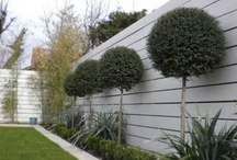 Great gardens!