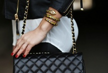 Women's Style | Women with Style