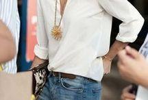 Moda. Fashion Style