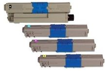 Toner Cartridges / These all are Branded  Toner Cartridges of all brands  such as HP, DELL, Samsung, Epson, Brother and other more. Know about your toner cartridge and get best one fro your printer.