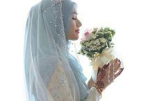 wedding / For my future ocassion ~ wedding