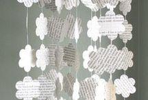 Children's Library Display Ideas
